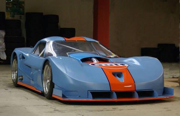 corvette2.0-1.jpg